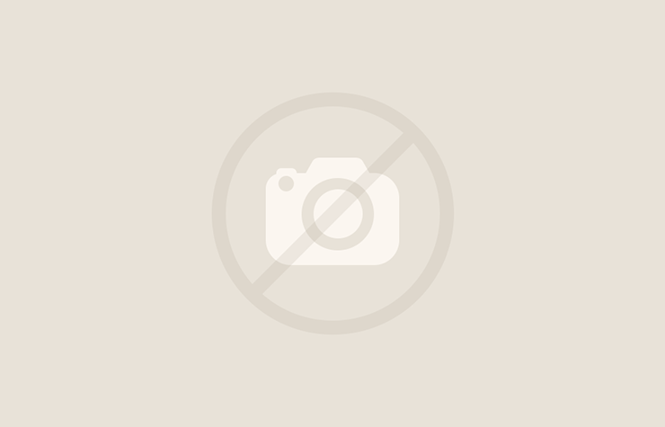Playlist – Esboço da Lição – 3º Trim/2018